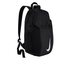 Club Team Backpack  Sırt Çantası